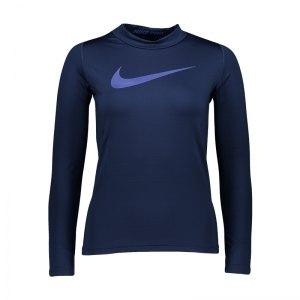 nike-pro-warm-tp-t-shirt-kids-blau-f429-shirt-waerme-top-funktionsshirt-oberteil-ah0316.jpg