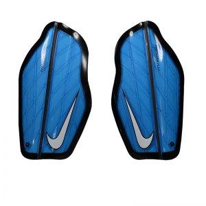 nike-prottega-flex-schienbeinschoner-schutz-knoechel-aufprall-fussball-equipment-kinder-f460-schwarz-sp0314.jpg