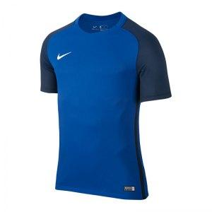 nike-revolution-4-trikot-kurzarm-kids-blau-f455-kurzarm-jersey-shortsleeve-teamsport-vereine-mannschaften-kinder-833018.jpg
