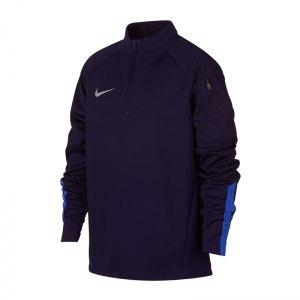 nike-shield-squad-drill-zip-sweatshirt-kids-f416-aj3676-fussball-textilien-sweatshirts.jpg