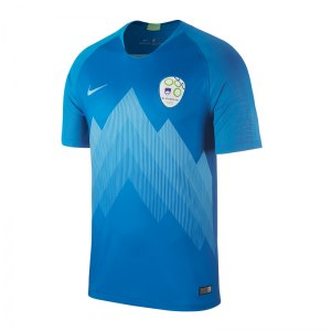 nike-slowenien-trikot-away-2018-blau-f465-verein-sport-fussball-893897.jpg
