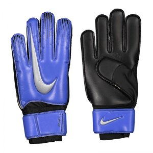 nike-spyne-pro-torwarthandschuh-blau-f410-gs0371-equipment-torwarthandschuhe.jpg