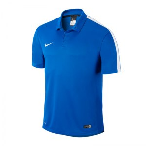 nike-squad-15-sideline-poloshirt-t-shirt-herrenshirt-teamsport-herren-men-maenner-blau-f463-645538.jpg