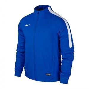 nike-squad-15-sideline-woven-jacke-praesentationsjacke-polyesterjacke-jacket-kids-kinder-children-blau-f463-645903.jpg