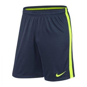 nike-squad-17-dry-knit-short-kids-blau-gelb-f451--trainingsshort-trainingsbekleidung-fussballbekleidung-match-832253.jpg