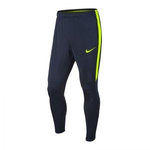 nike-squad-17-dry-trainingshose-kids-blau-f451-kinder-fussballhose-sporthose-shorts-training-kids-832390.jpg