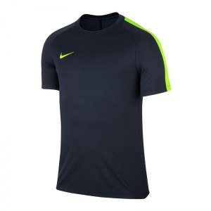 nike-squad-17-dry-trainingstop-blau-gelb-f451-mannschaft-ausruestung-teamsport-training-herren-831567.jpg