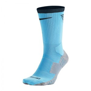 nike-stadium-crew-socks-socken-struempfe-sportbekleidung-textilien-men-herren-blau-f483-sx5345.jpg