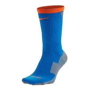 nike-stadium-crew-socks-socken-blau-orange-f406-strumpf-struempfe-fussballsocken-sportbekleidung-sx5345.jpg
