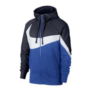 nike-statement-fullzip-kapuzenjacke-blau-f451-lifestyle-textilien-jacken-ar3084.jpg