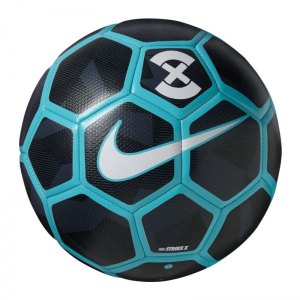 nike-strike-x-football-trainingsball-blau-f451-fussball-trainingsball-zubehoer-equipment-sc3093.jpg