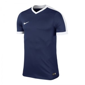 nike-striker-4-trikot-kurzarm-kurzarmtrikot-sportbekleidung-teamsport-verein-men-blau-weiss-f410-725892.jpg