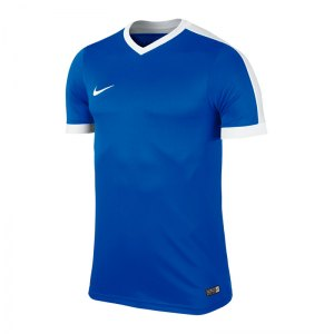 nike-striker-4-trikot-kurzarm-kurzarmtrikot-sportbekleidung-teamsport-verein-men-blau-weiss-f463-725892.jpg