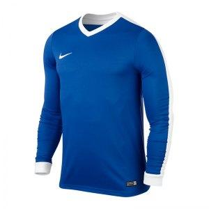nike-striker-4-trikot-langarmtrikot-spielertrikot-teamsport-vereinsausstattung-kinder-children-kids-blau-f463-725977.jpg
