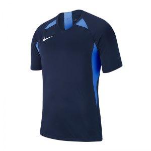nike-striker-v-trikot-kurzarm-dunkelblau-blau-f411-fussball-teamsport-textil-trikots-aj0998.jpg