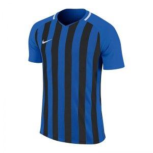 nike-striped-division-iii-trikot-kurzarm-kids-f463-trikot-shirt-team-mannschaftssport-ballsportart-894102.jpg