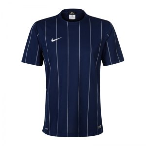 nike-striped-segment-2-trikot-kurzarm-spielertrikot-herrentrikot-teamsport-men-herren-maenner-blau-f410-644634.jpg