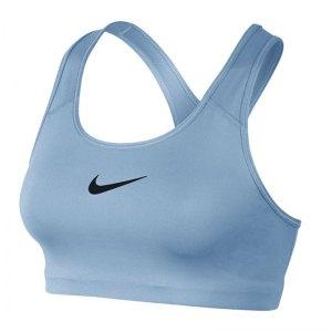 nike-swoosh-bra-sport-bh-damen-blau-f494-buestenhalter-sportbekleidung-frauen-woman-842398.jpg