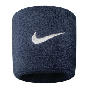 nike-swoosh-wristbands-schweissband-sport-training-running-blau-weiss-f416-9380-4.jpg