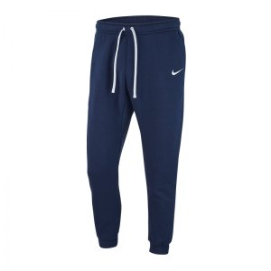nike-team-club19-fleece-jogginghose-blau-f451-fussball-teamsport-textil-hosen-aj1468.jpg