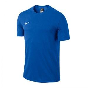 nike-team-club-blend-tee-t-shirt-kurzarmshirt-kindershirt-trainingsshirt-kinder-kids-children-blau-f463-658494.jpg