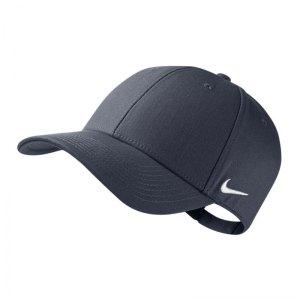 nike-team-club-cap-schildmuetze-kappe-schildkappe-men-herren-maenner-blau-weiss-f451-646398.jpg