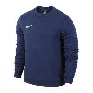 nike-club-crew-sweatshirt-pullover-freizeitsweat-herrensweat-teamwear-herren-maenner-men-blau-weiss-f451-658681.jpg
