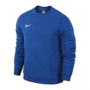 nike-club-crew-sweatshirt-pullover-freizeitsweat-herrensweat-teamwear-herren-maenner-men-blau-weiss-f463-658681.jpg