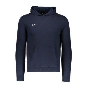 nike-team-club-hoody-pulli-sweatshirt-mit-kapuze-kapuzenpullover-teamwear-kindersweat-children-kids-blau-f451-658500.jpg