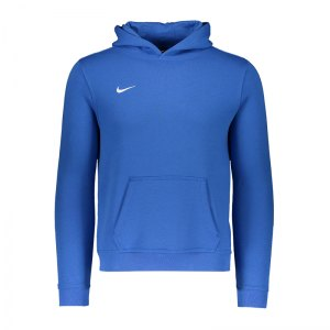 nike-team-club-hoody-pulli-sweatshirt-mit-kapuze-kapuzenpullover-teamwear-kindersweat-children-kids-blau-f463-658500.jpg