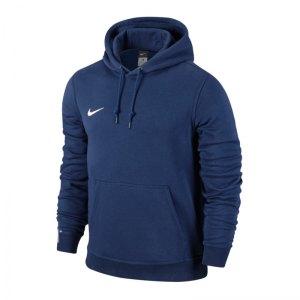 nike-team-club-hoody-sweatshirt-kapuzenswatshirt-kapuzenpullover-herrensweatshirt-men-herren-maenner-blau-f451-658498.jpg