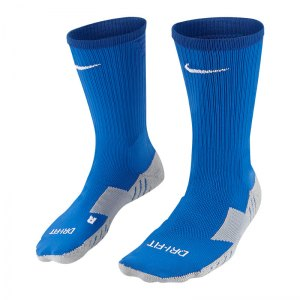 nike-matchfit-core-crew-socks-socken-strumpf-herren-men-textilien-bekleidung-f463-blau-800264.jpg