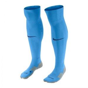 nike-team-matchfit-core-otc-stutzenstrumpf-teamsport-verein-mannschaft-wettkampf-f412-blau-800265.jpg