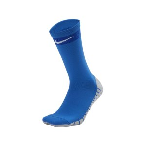 nike-team-matchfit-crew-socken-blau-f463-socks-struempfe-sportbekleidung-sx6938.jpg