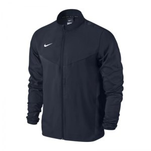 nike-team-performance-shield-jacket-jacke-herrenjacke-teamsport-men-herren-maenner-blau-f451-645539.jpg
