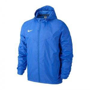 nike-team-sideline-rain-jacket-regenjacke-jacke-wind-regen-men-herren-erwachsene-blau-f463-645480.jpg