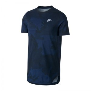 nike-tee-tech-t-shirt-blau-schwarz-f023-lifestyle-bekleidung-kurzarm-style-street-herren-875373.jpg