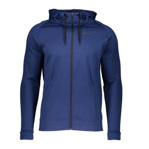 nike-therma-kapuzenjacke-blau-schwarz-f478-931996-lifestyle-textilien-jacken.jpg