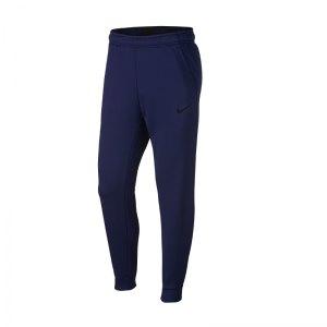 nike-therma-pant-jogginghose-blau-schwarz-f478-932255-fussball-textilien-hosen.jpg