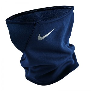 nike-therma-sphere-adjustable-neck-warmer-f481-9038-163-equipment-zubehoer.jpg