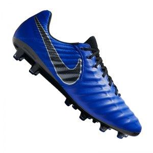 nike-tiempo-legend-vii-elite-ag-pro-blau-f400-ah7423-fussball-schuhe-kunstrasen.jpg