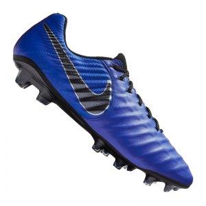 nike-tiempo-legend-vii-elite-fg-blau-f400-ah7238-fussball-schuhe-nocken.jpg