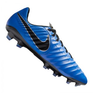 nike-tiempo-legend-vii-pro-fg-blau-f400-ah7241-fussball-schuhe-nocken.jpg