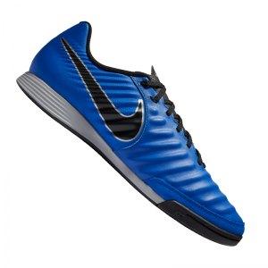 nike-tiempo-legendx-vii-academy-ic-blau-f400-ah7244-fussball-schuhe-halle.jpg