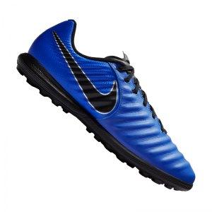 nike-tiempo-legendx-vii-pro-tf-blau-f400-ah7249-fussball-schuhe-turf.jpg