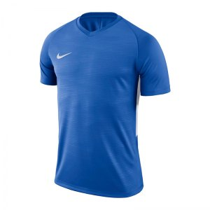 nike-tiempo-premier-trikot-kids-blau-f463-trikot-shirt-team-mannschaftssport-ballsportart-894111.jpg
