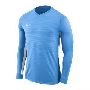 nike-dry-tiempo-longsleeve-blau-f412-longsleeve-funktionsmaterial-teamsport-mannschaftssport-ballsportart-894248.jpg