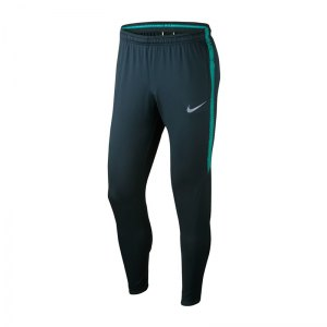 nike-tottenham-hotspur-dry-squad-hose-f458-914039-replicas-pants-international.jpg