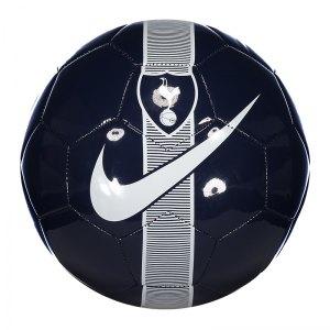 nike-tottenham-hotspur-fussball-blau-weiss-f429-fanshop-mannschaftssport-fussball-ausruestung-equipment-hahn-sc3267.jpg