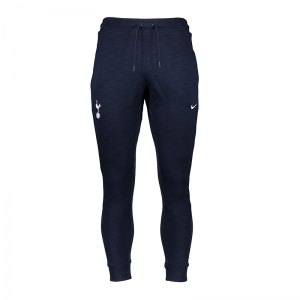 nike-tottenham-hotspur-optic-jogger-pant-blau-f451-replicas-pants-international-textilien-919570.jpg